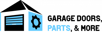 Garage Doors Parts & More
